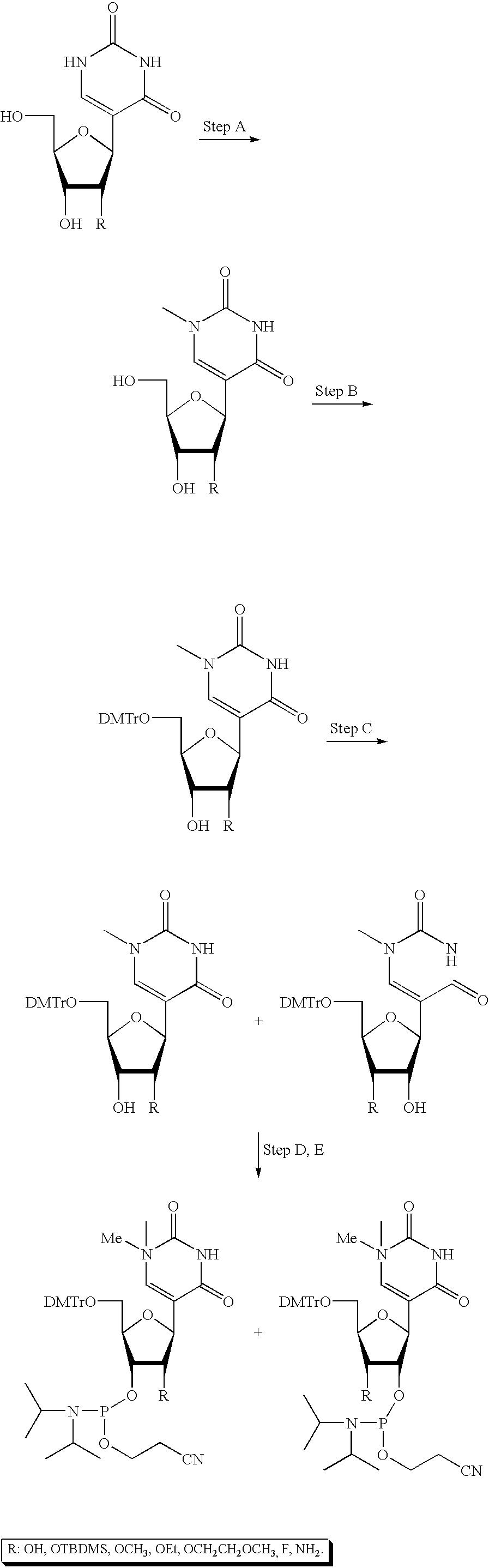 Figure US07772387-20100810-C00078