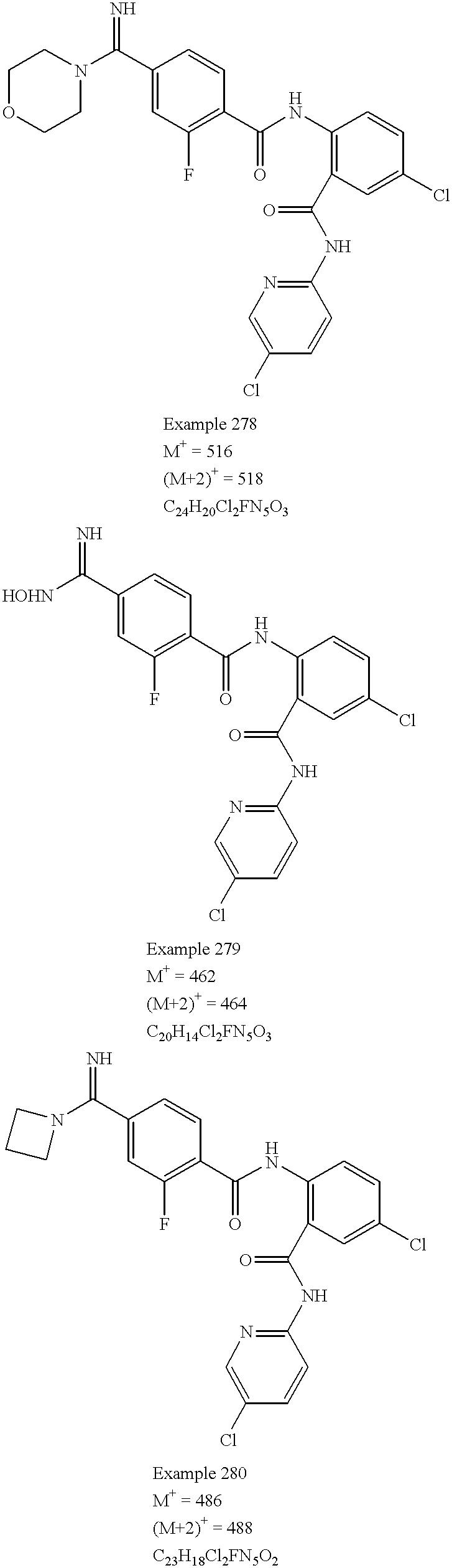 Figure US06376515-20020423-C00419