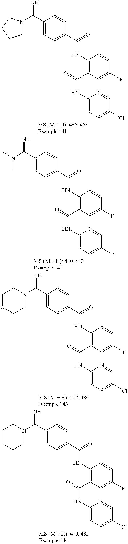 Figure US06376515-20020423-C00331