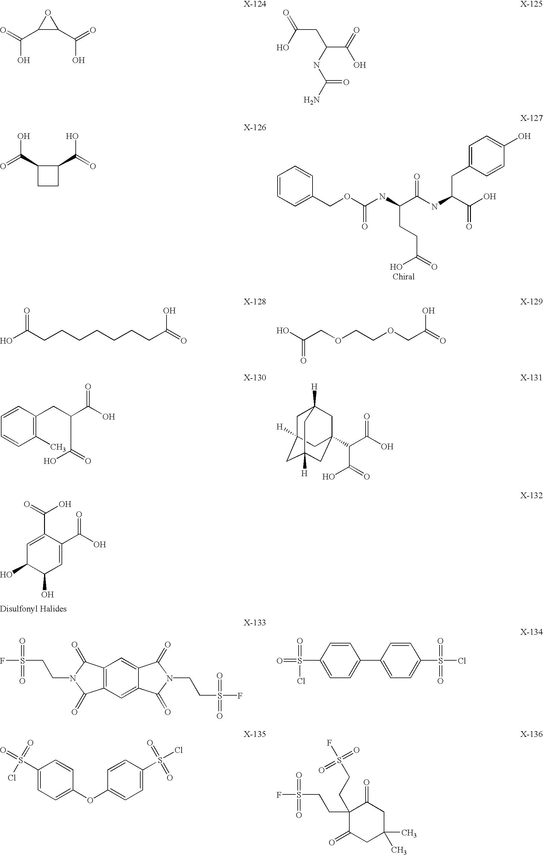 Figure US06693202-20040217-C00120