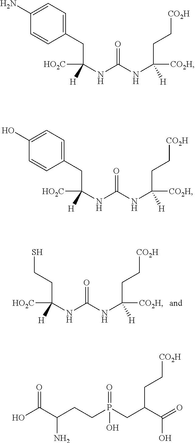 Figure US09393310-20160719-C00004