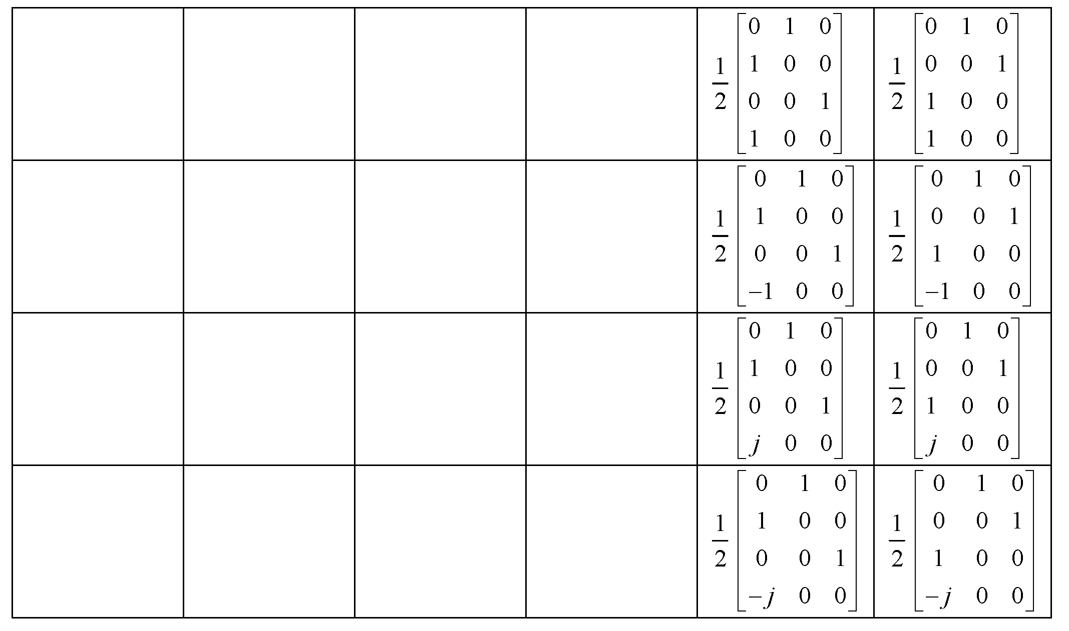 Figure 112010009825391-pat00172