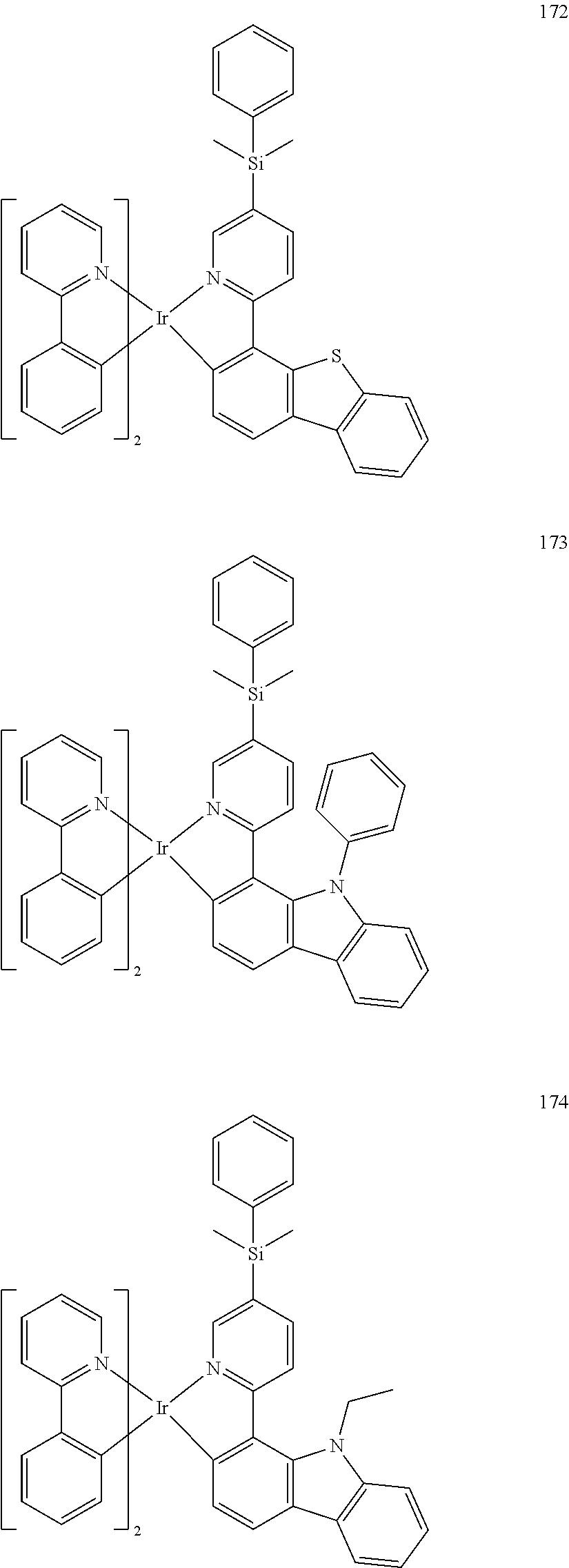 Figure US20160155962A1-20160602-C00378