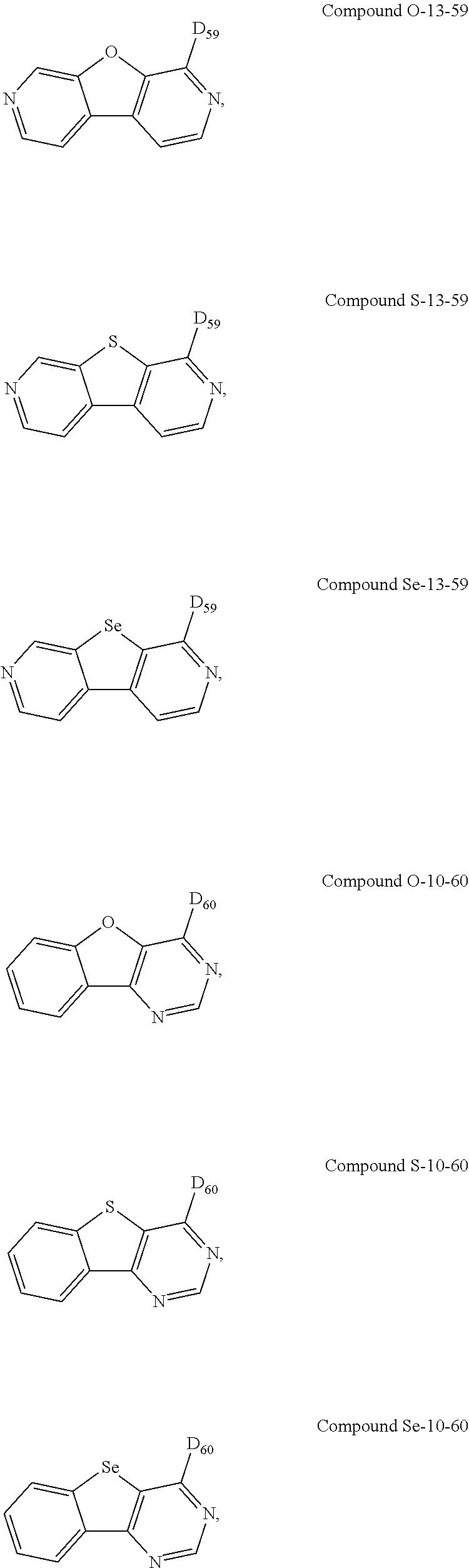 Figure US09324949-20160426-C00369