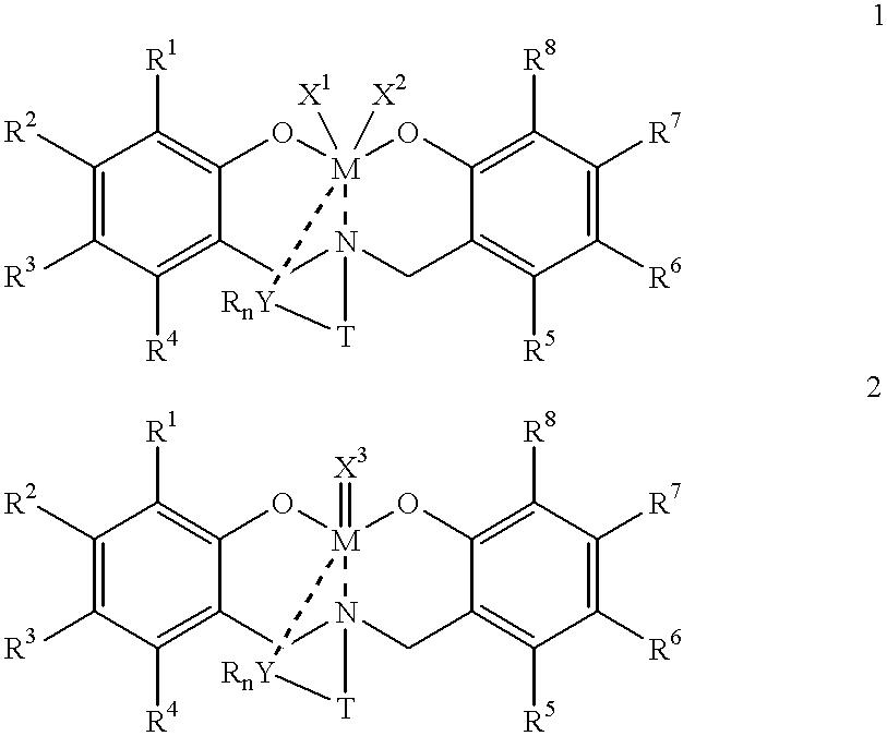 Figure US20020019503A1-20020214-C00004