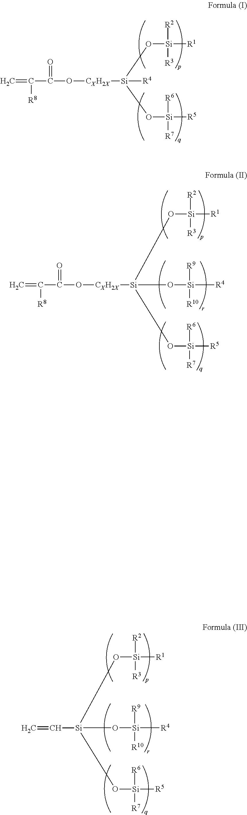 Figure US20130222884A1-20130829-C00002