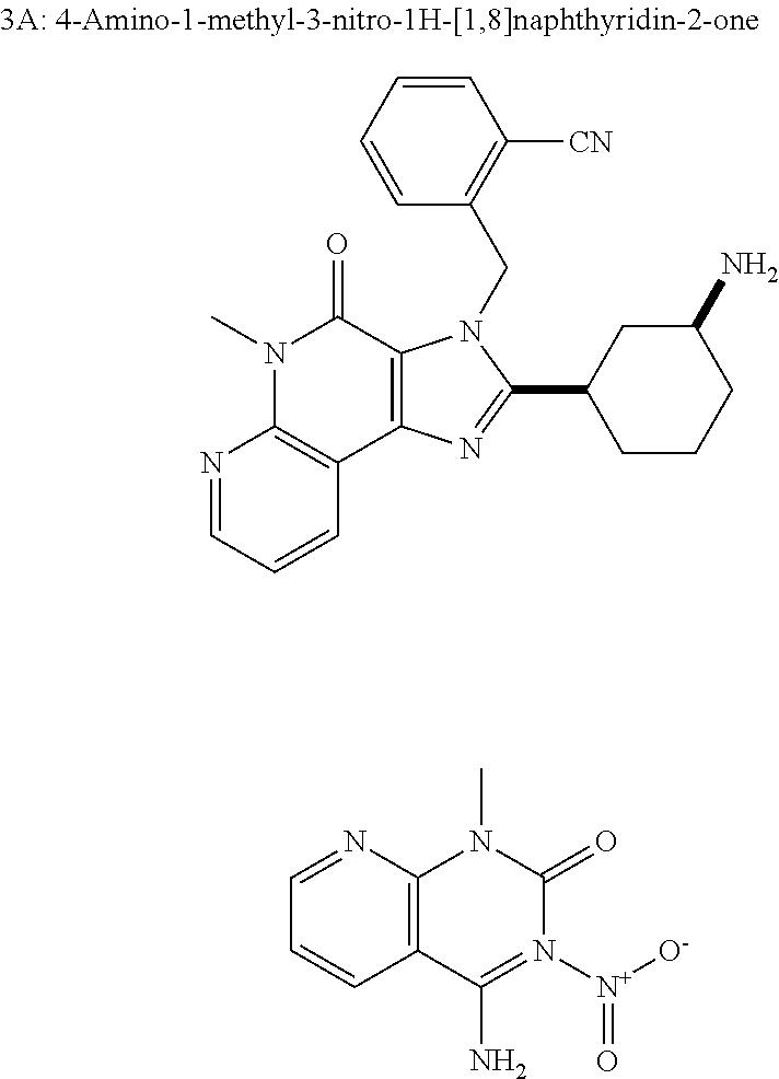 Figure US07678909-20100316-C00046