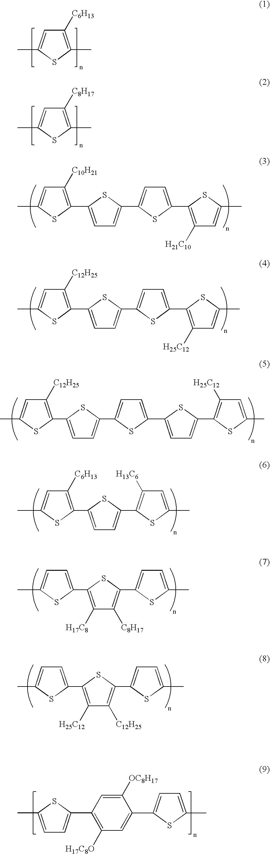 Figure US06897284-20050524-C00019