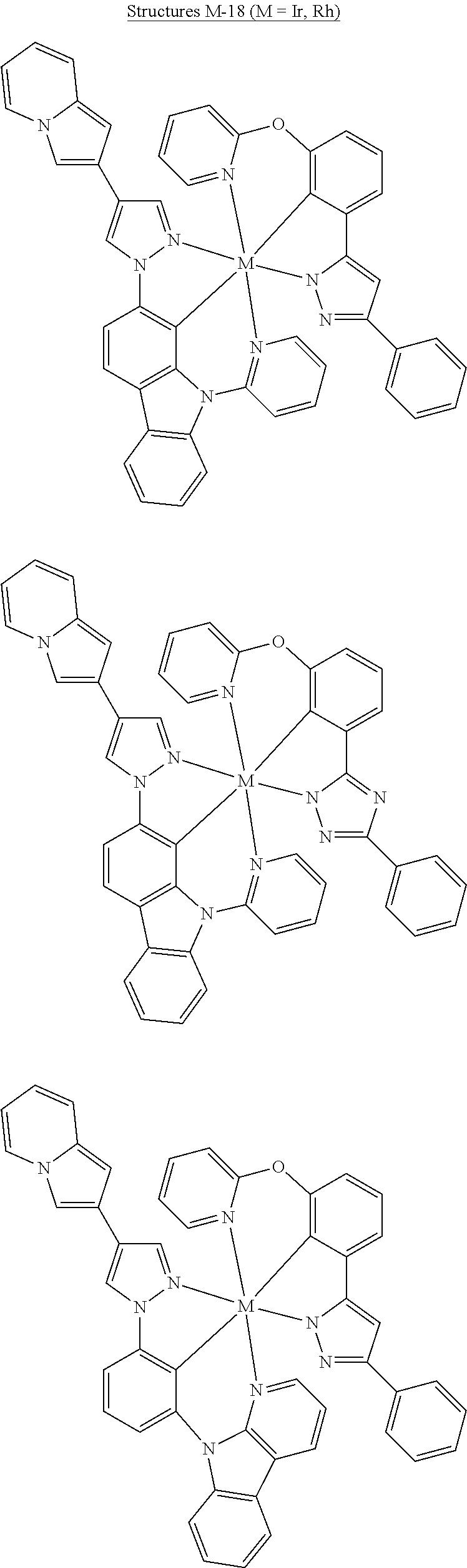 Figure US09818959-20171114-C00327