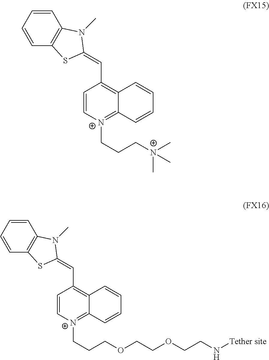 Figure US09433700-20160906-C00011