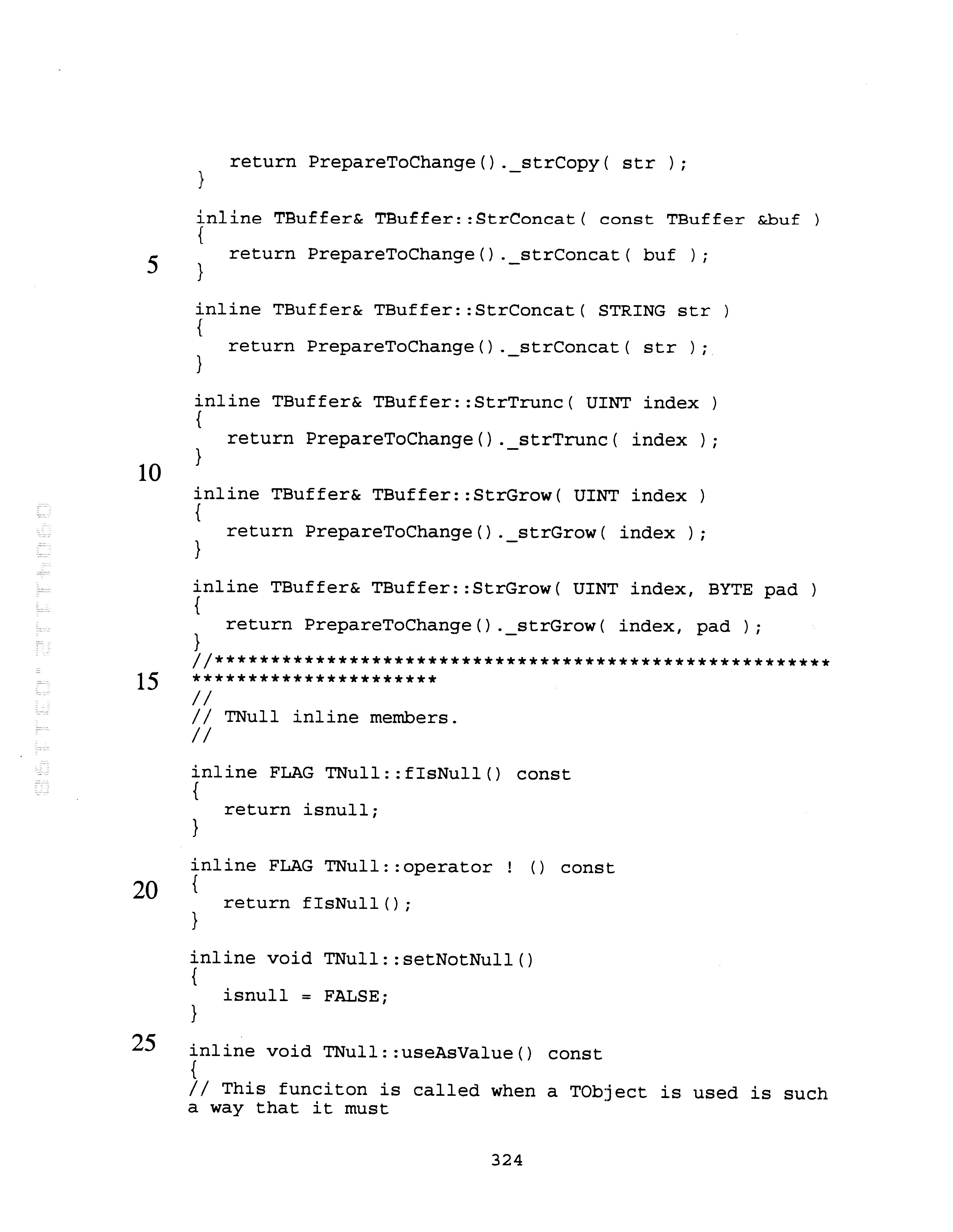 Figure US06507914-20030114-P00284
