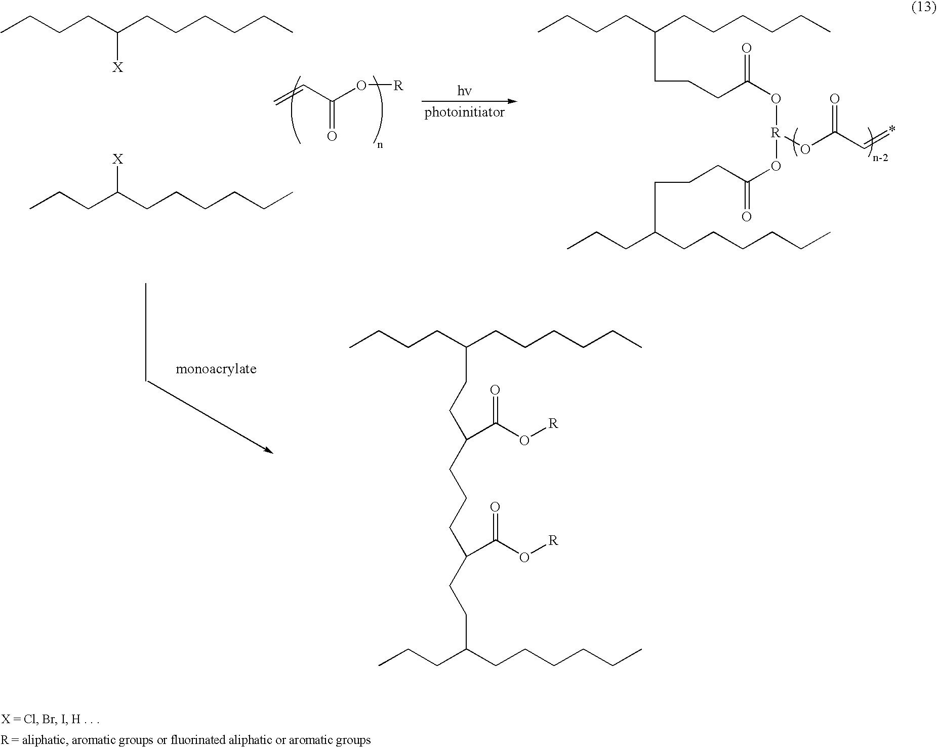 Figure US20060147177A1-20060706-C00008