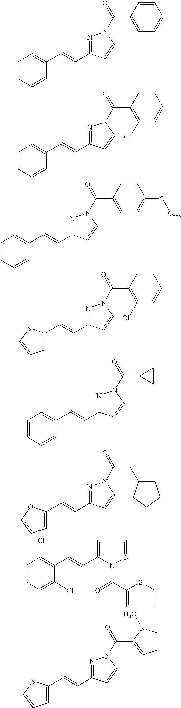 Figure US07192976-20070320-C00063