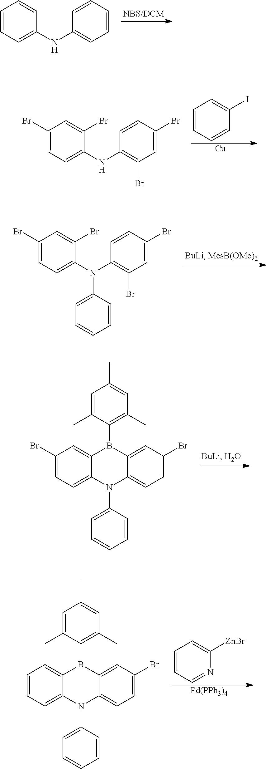 Figure US09231218-20160105-C00221