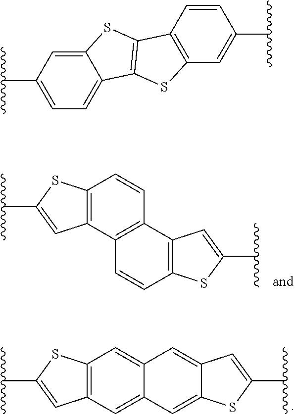 Figure US08841278-20140923-C00121