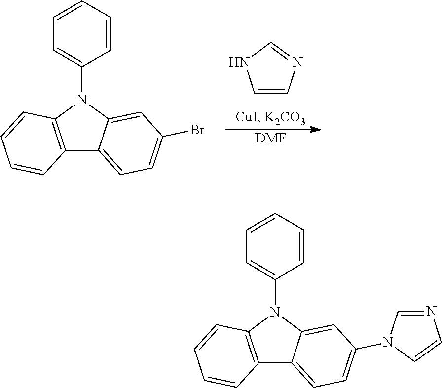 Figure US09773985-20170926-C00233
