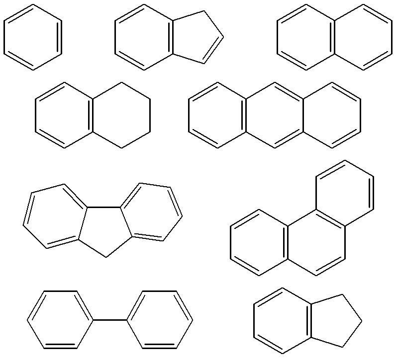 Figure US06417209-20020709-C00002