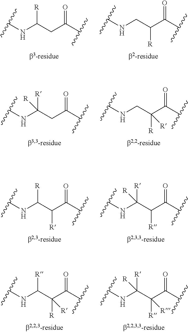 Figure US09782454-20171010-C00006