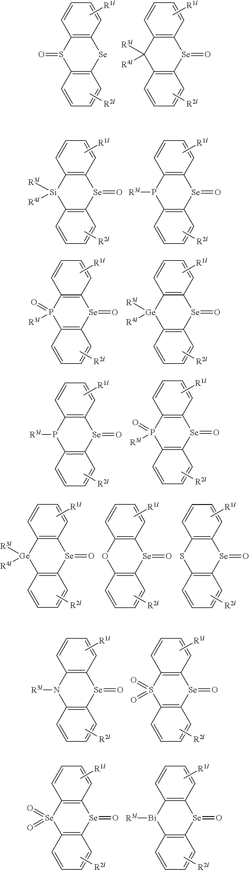 Figure US09818959-20171114-C00479