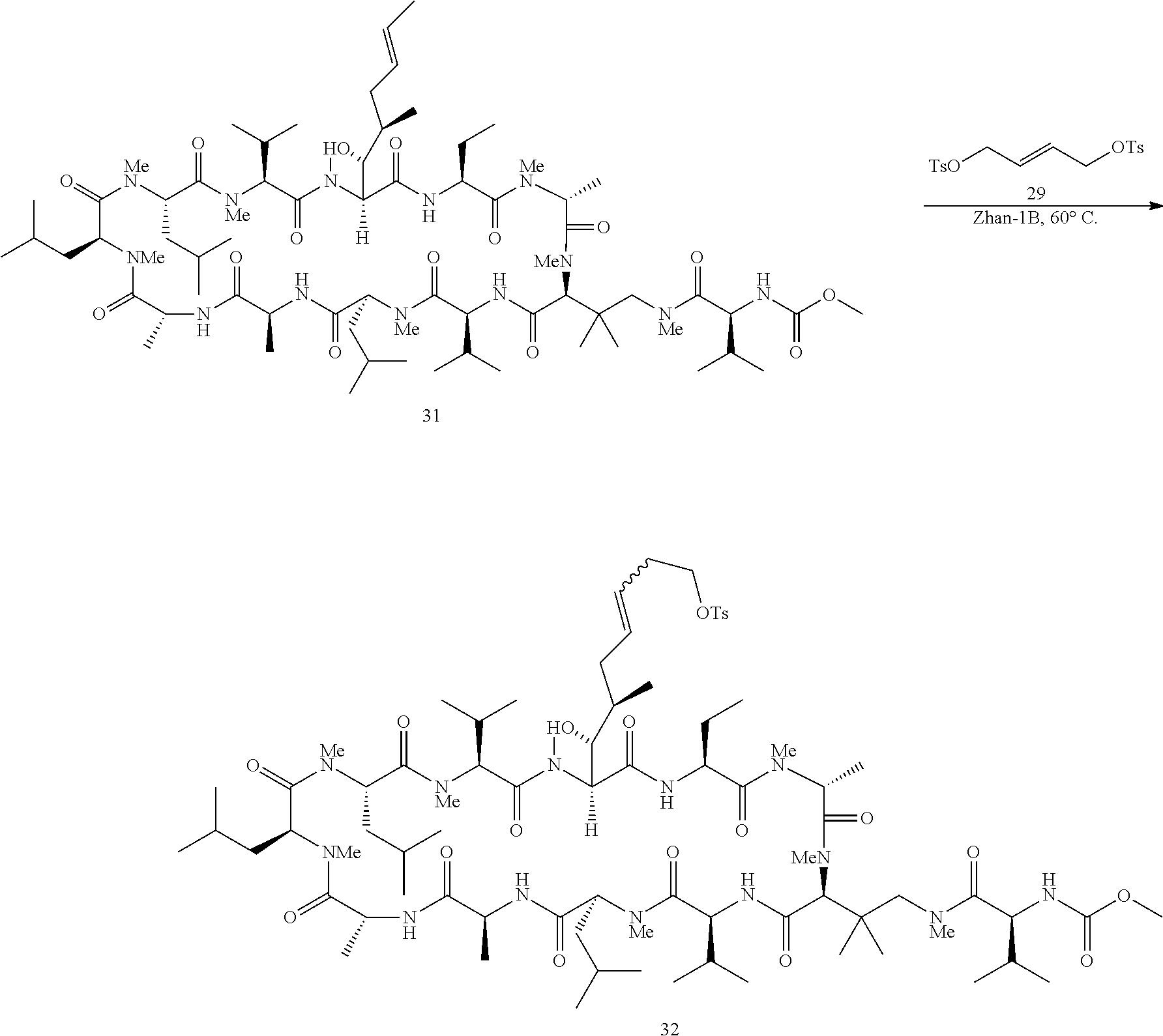 Figure US09669095-20170606-C00049