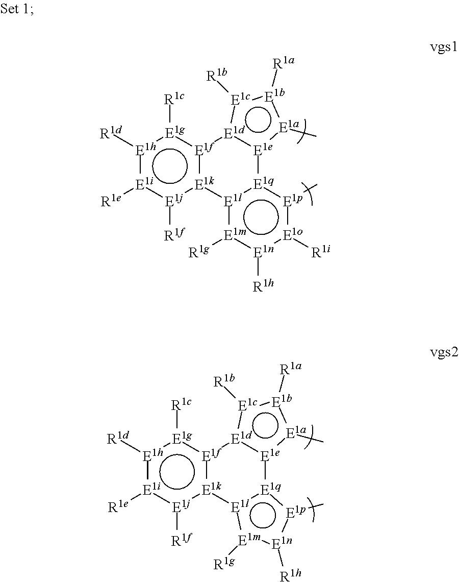 Figure US09065063-20150623-C00001