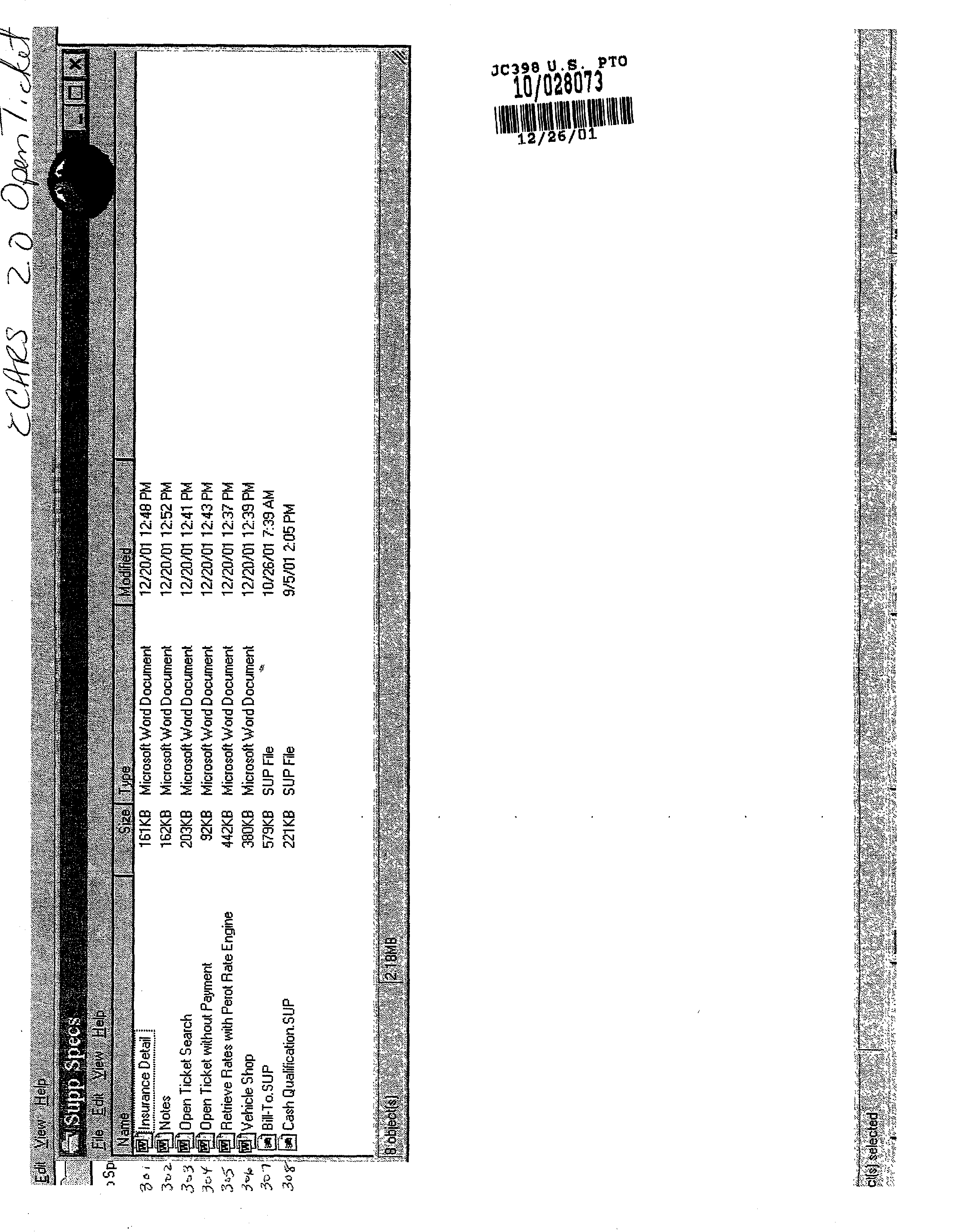 Figure US20030125992A1-20030703-P00455