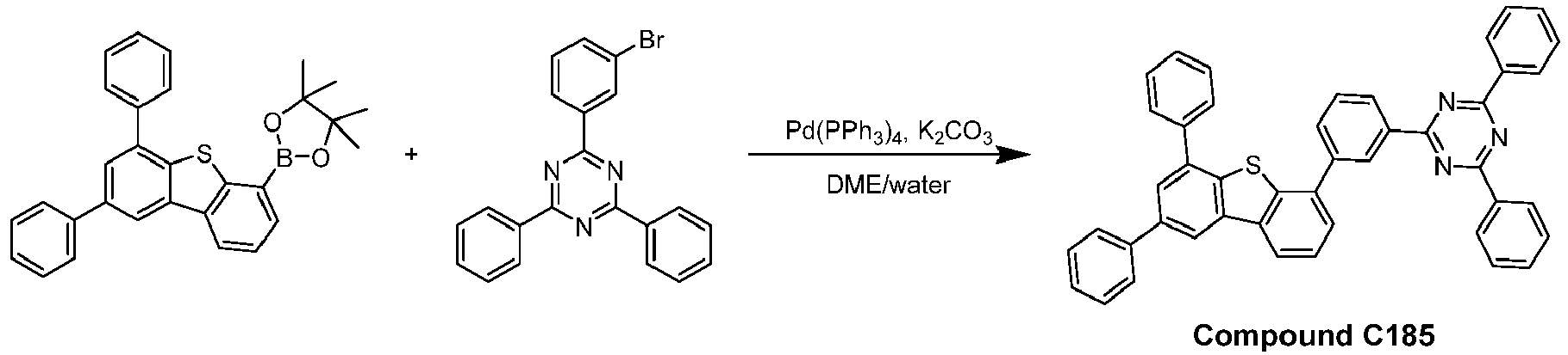 Figure imgb0388
