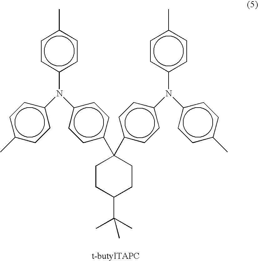 Figure US06824940-20041130-C00008