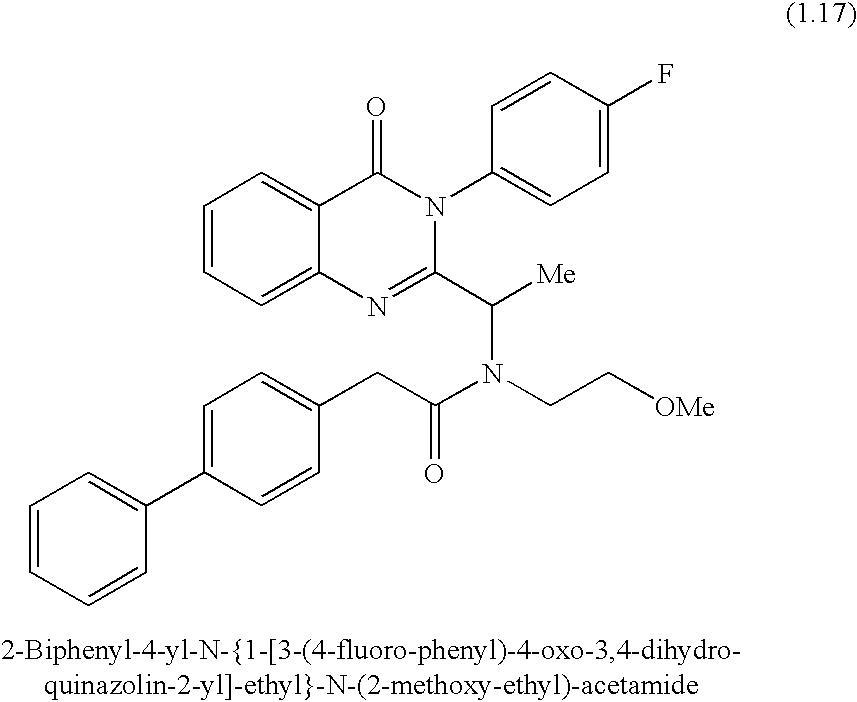 Figure US06794379-20040921-C00032