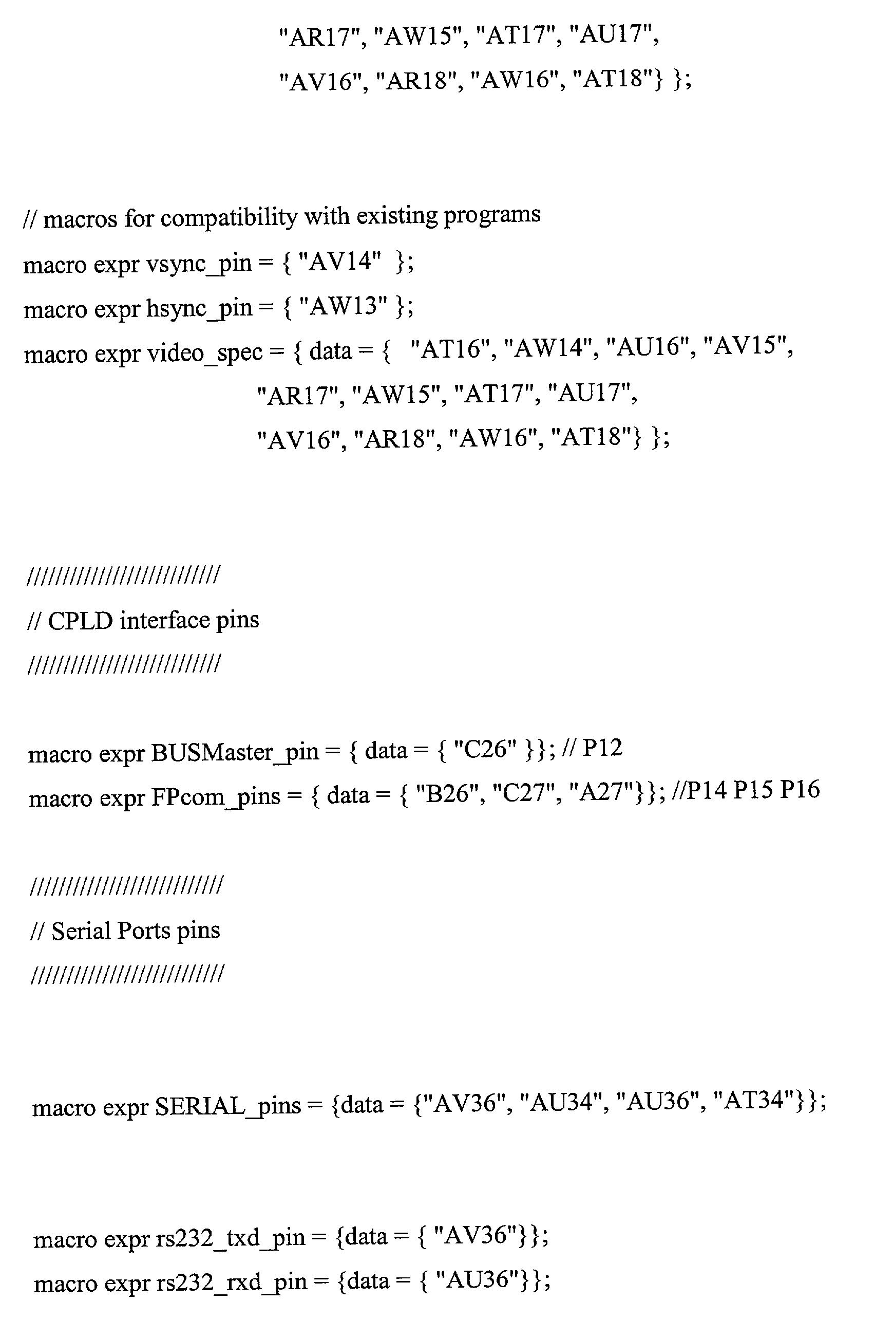 Figure US20030055658A1-20030320-P00031