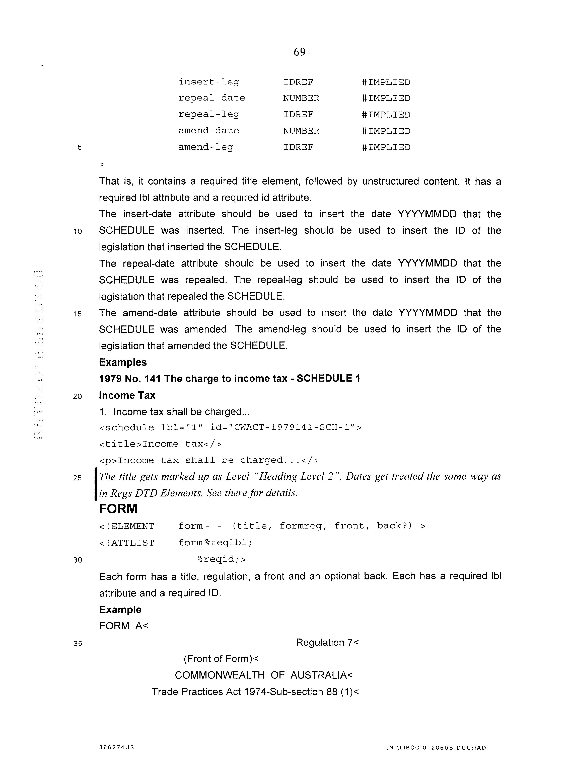 Figure US06233592-20010515-P00051
