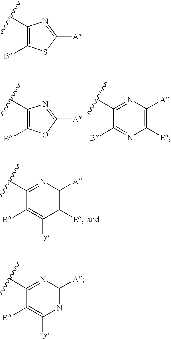 Figure US07563774-20090721-C00024