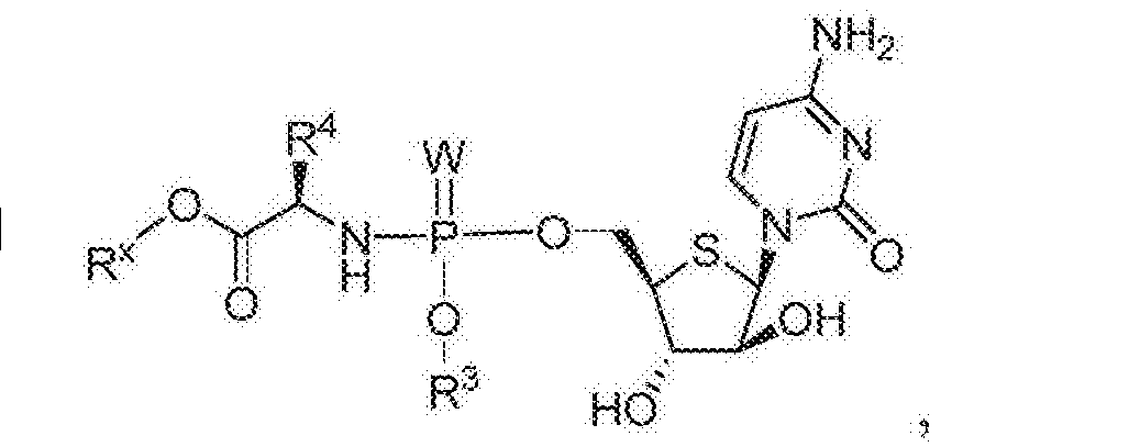 Figure CN108368147AD00162