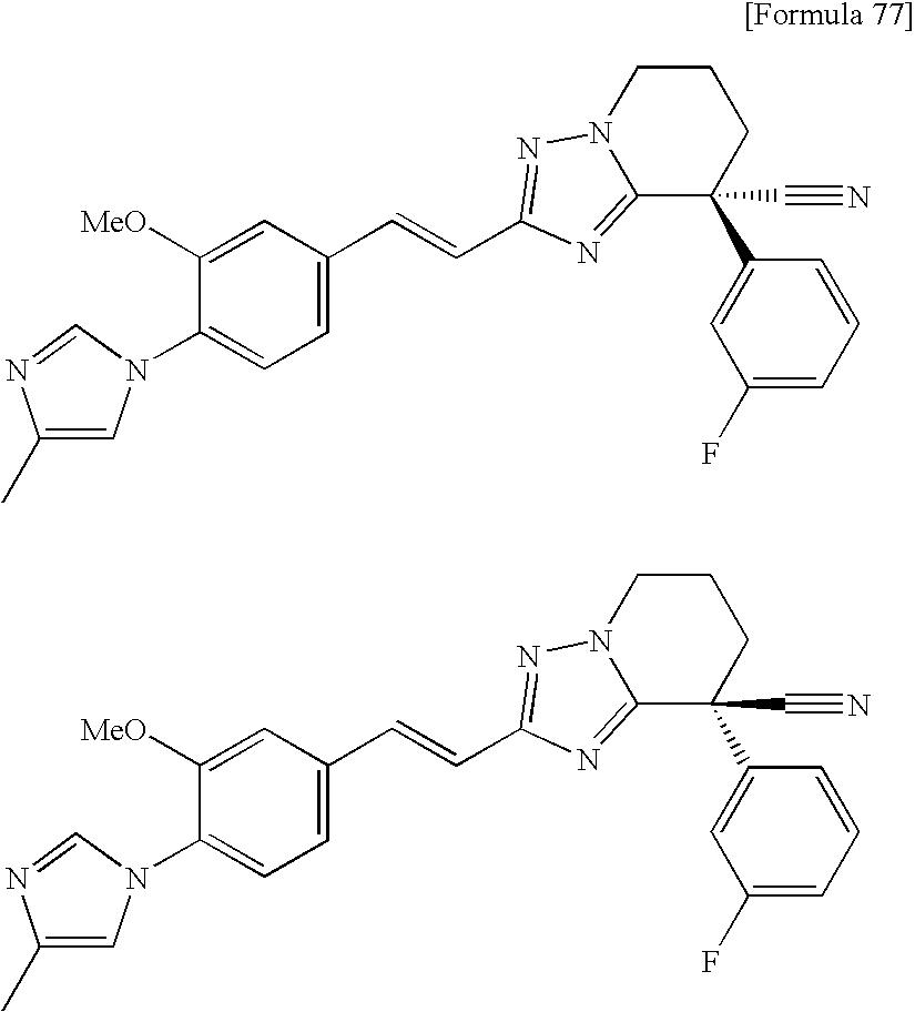 Figure US07935815-20110503-C00095