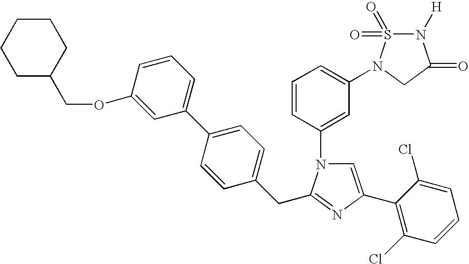 Figure US08404731-20130326-C00081
