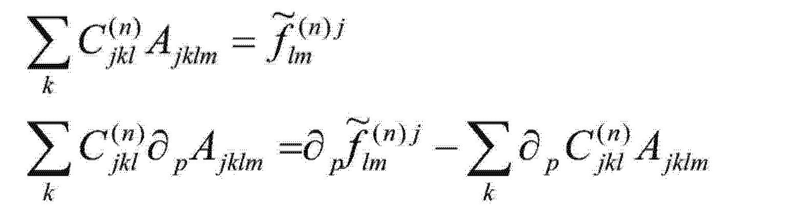 Figure CN104282036AD00384