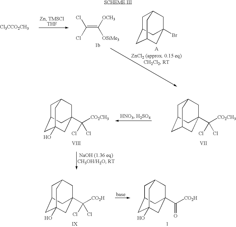Figure US07741082-20100622-C00020