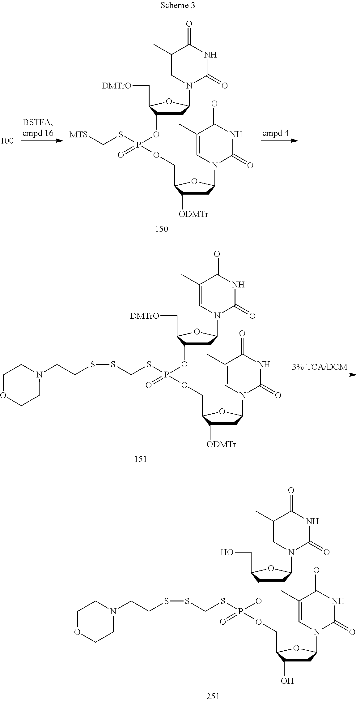 Figure US10280192-20190507-C00058