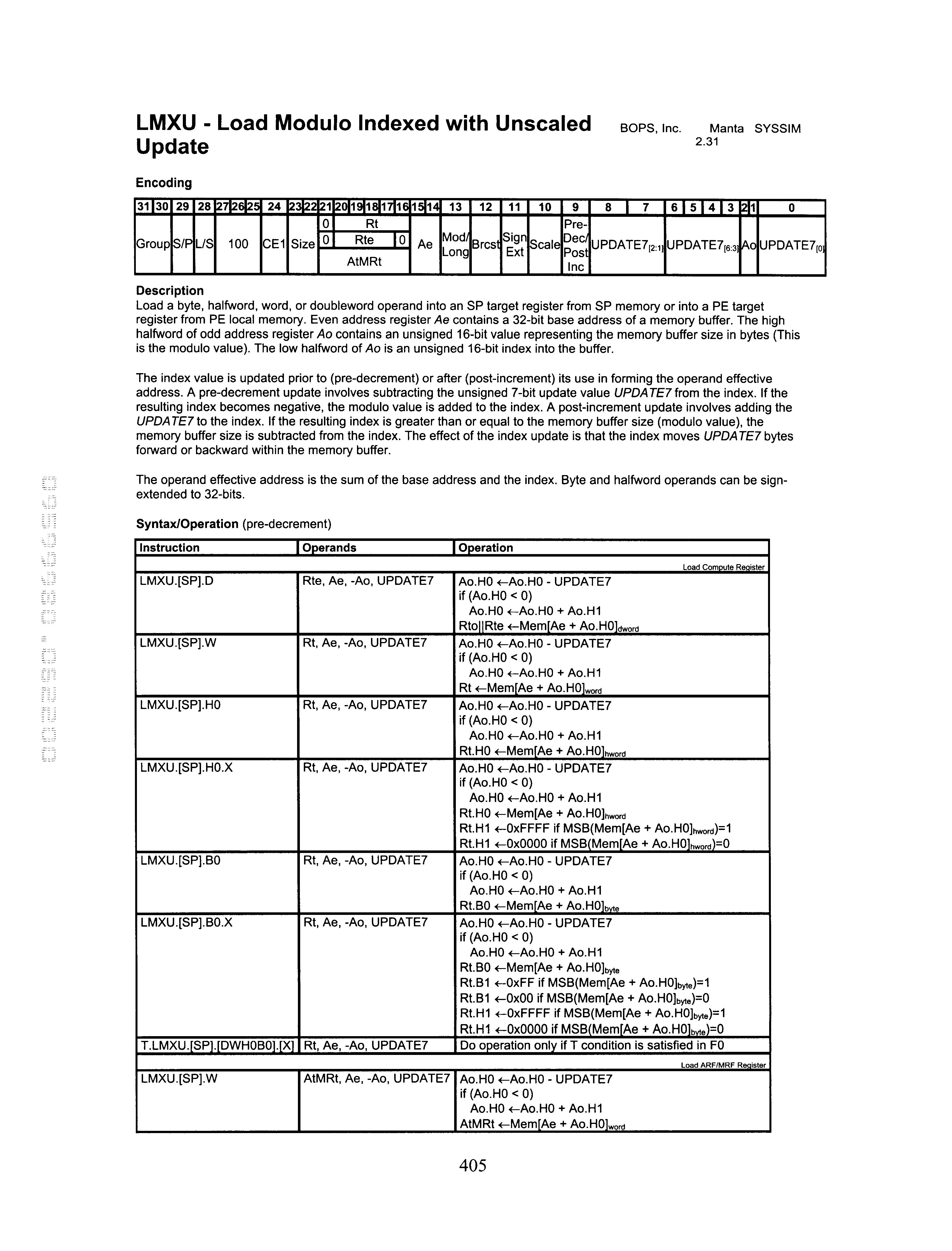 Figure US06748517-20040608-P00389