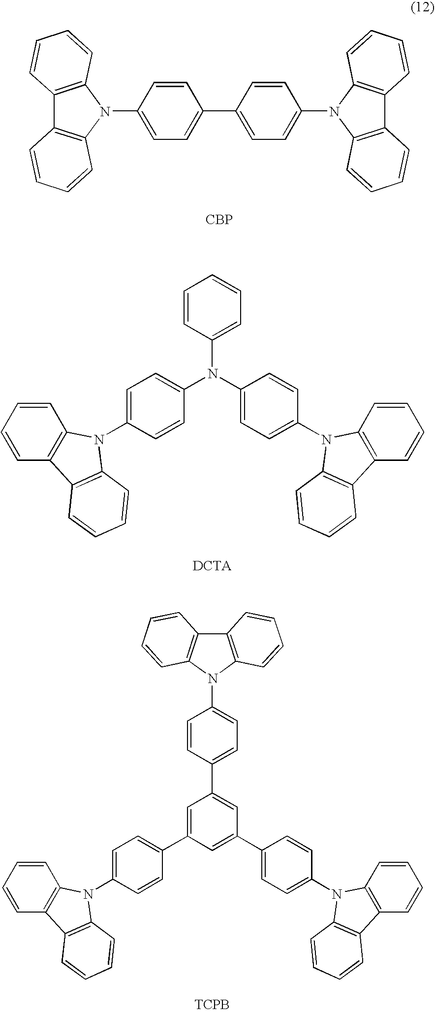 Figure US20090026942A1-20090129-C00010