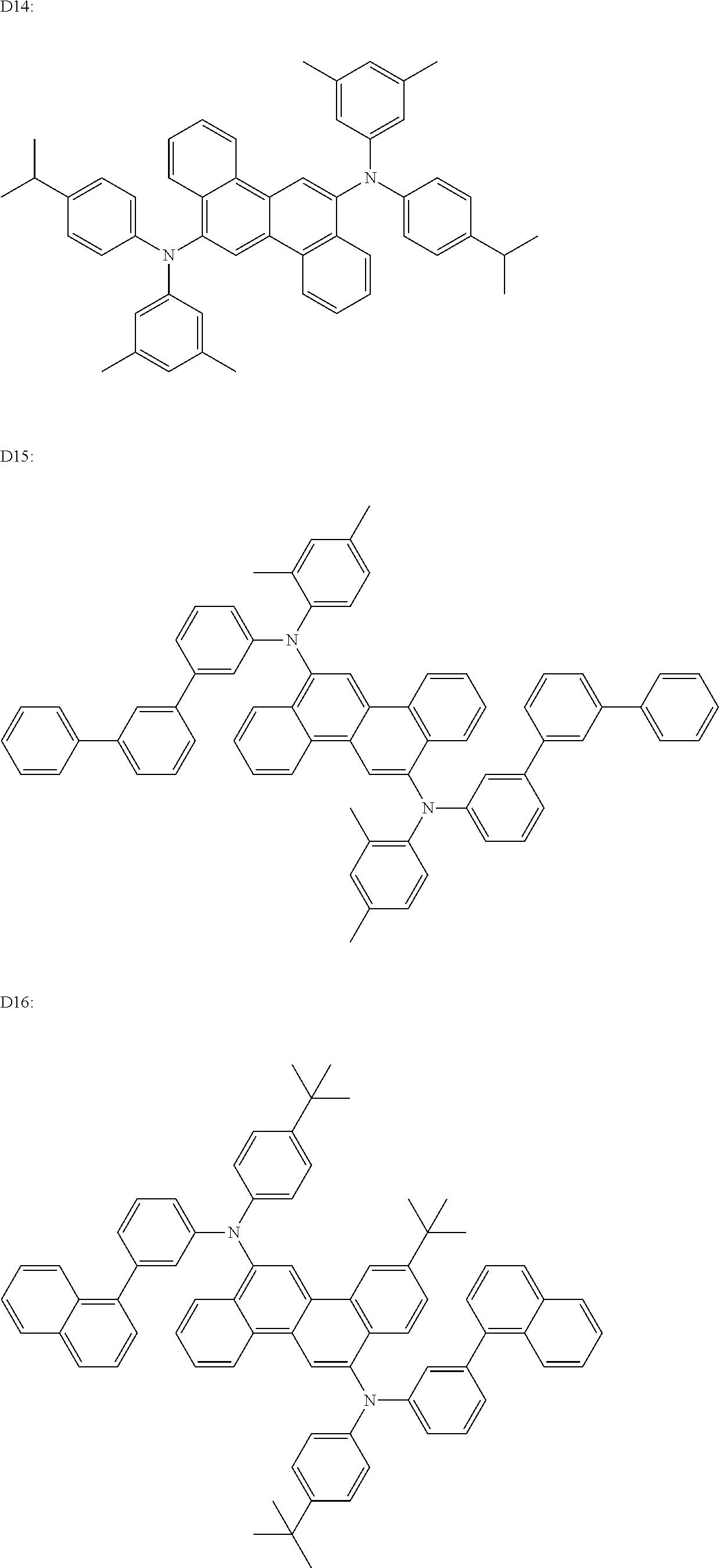 Figure US20110037381A1-20110217-C00020