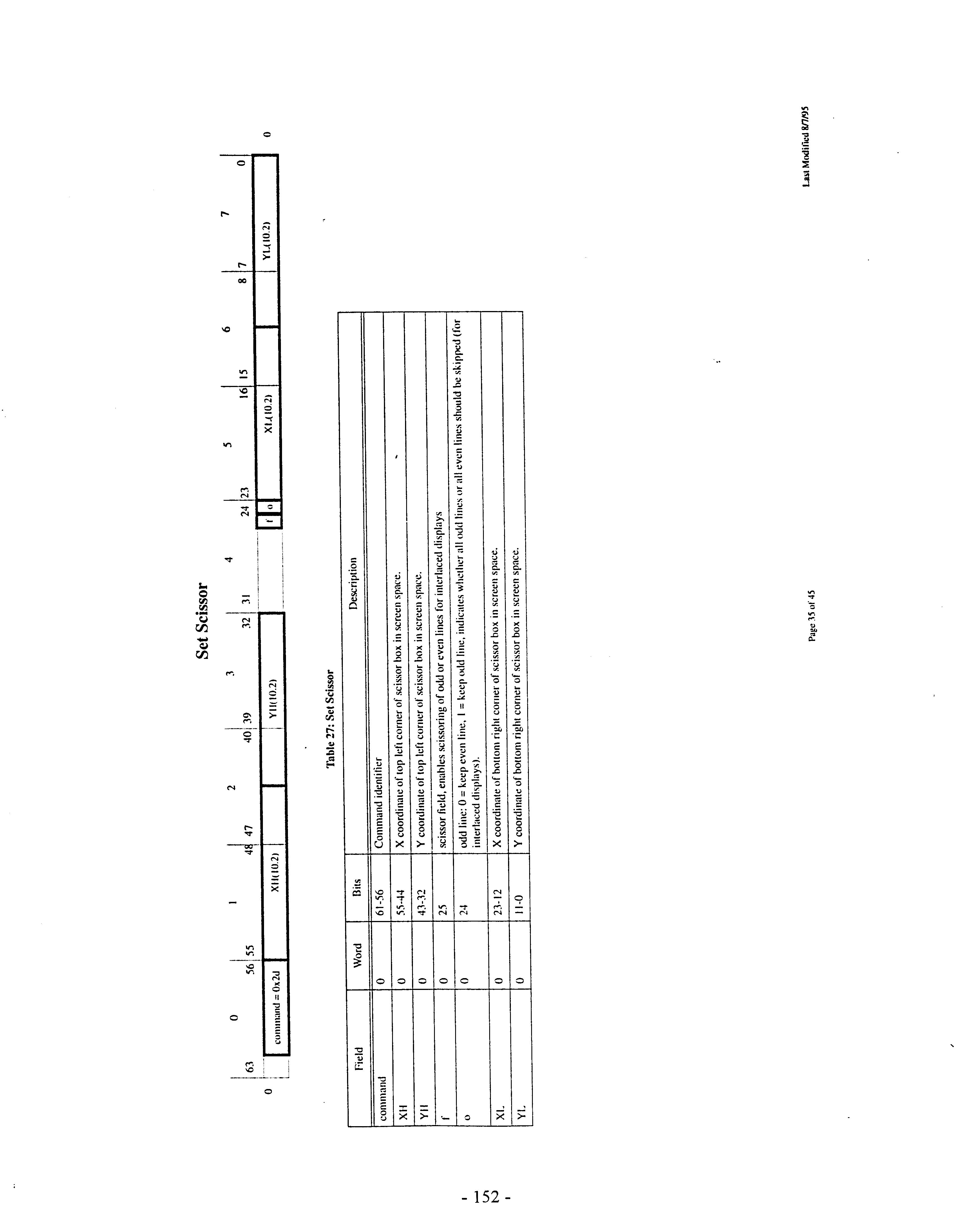 Figure US06331856-20011218-P00037