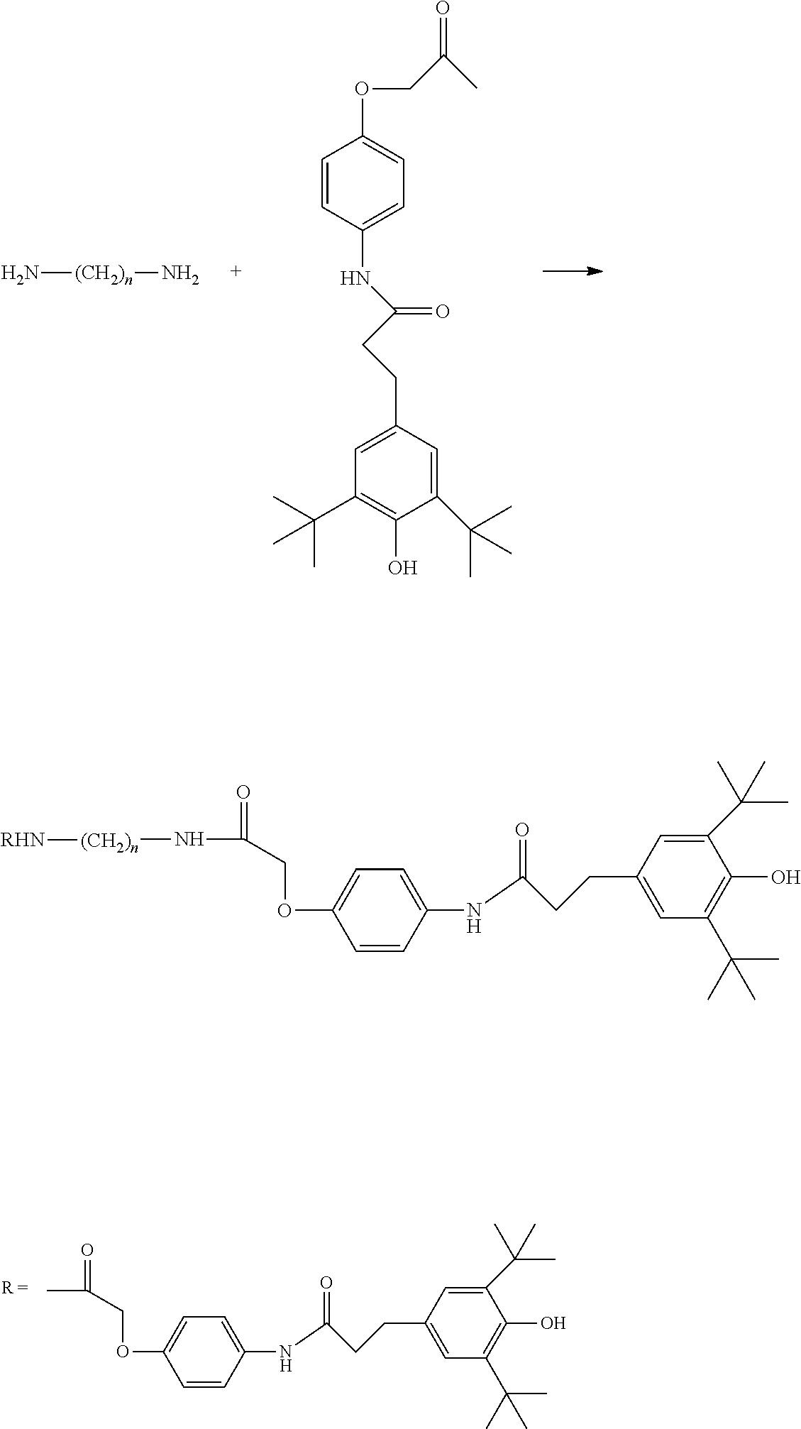 Figure US09523060-20161220-C00137