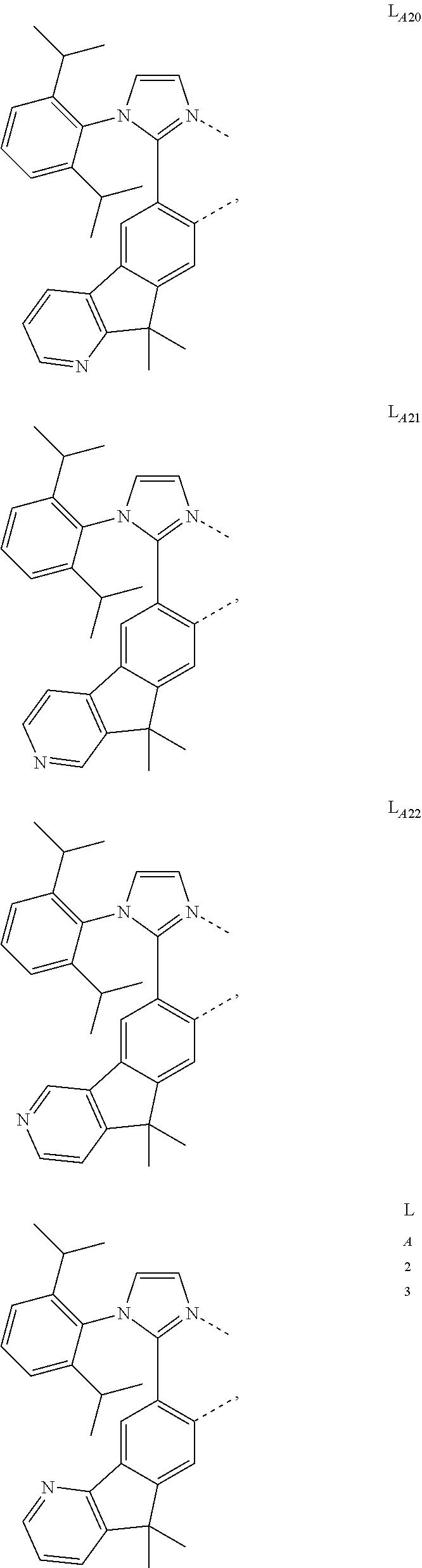 Figure US10003034-20180619-C00055