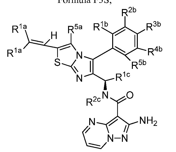 Figure imgf000282_0004