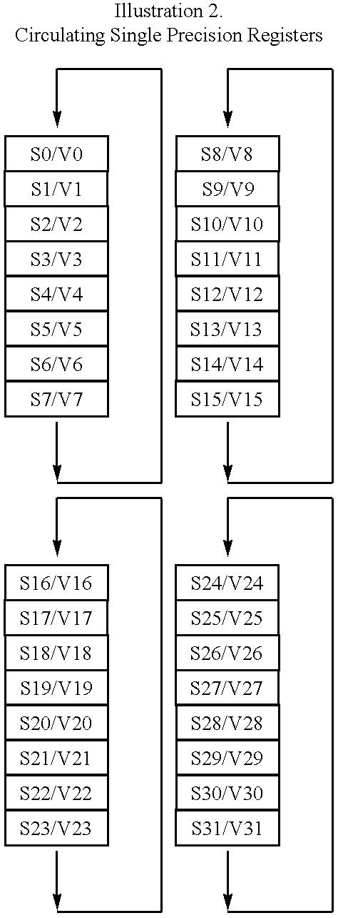 Figure US06282634-20010828-C00002