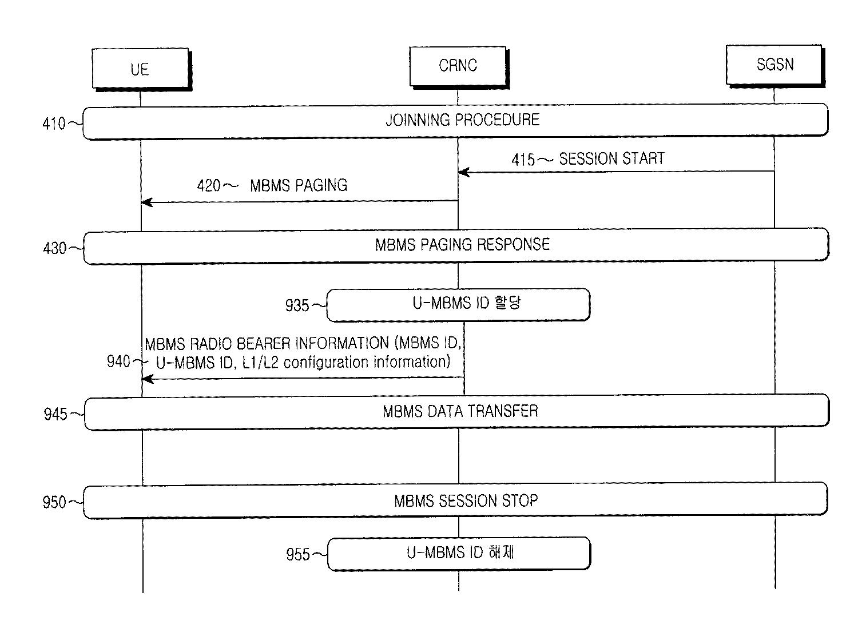 Figure R1020030068947