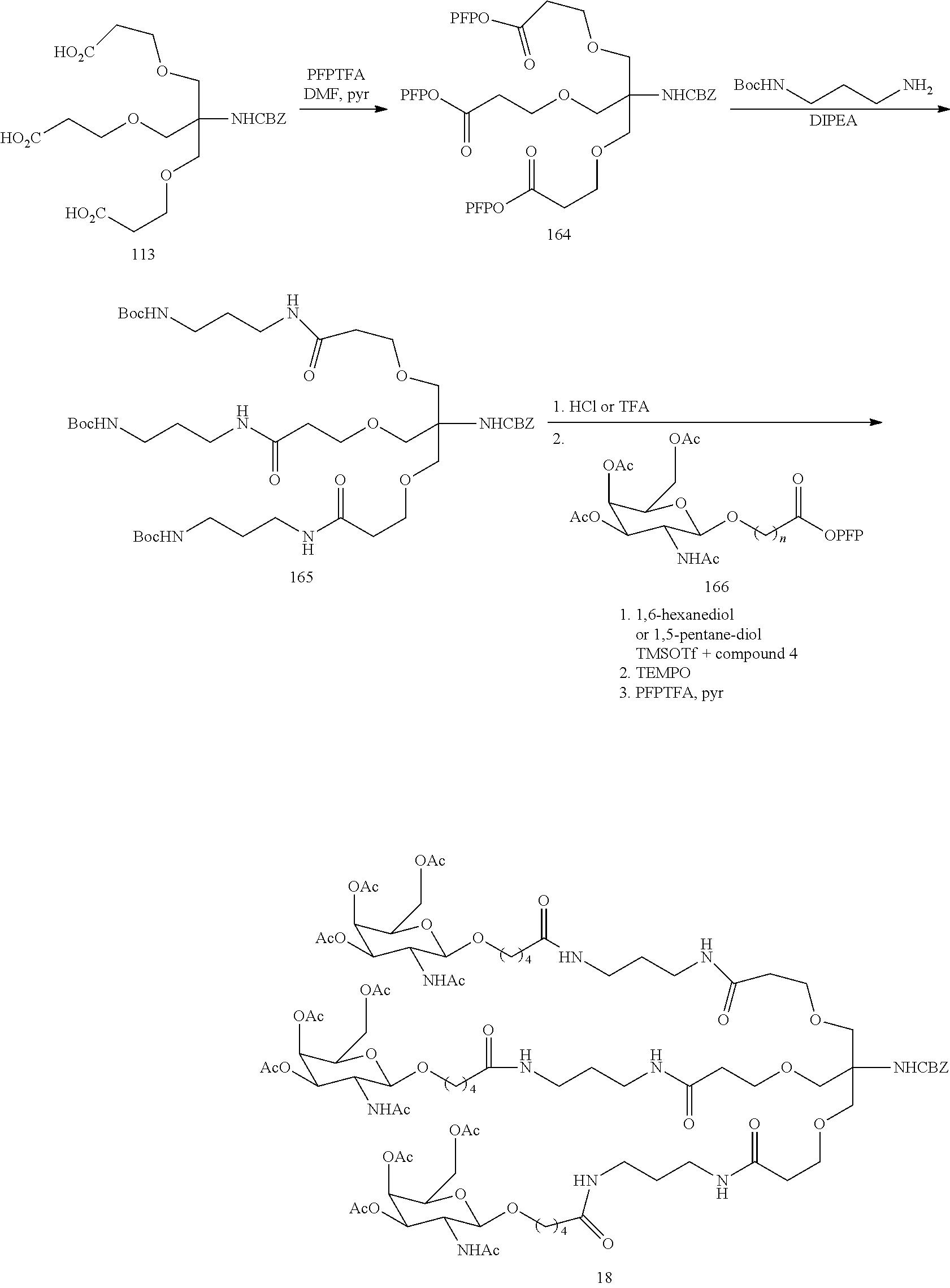 Figure US09957504-20180501-C00333