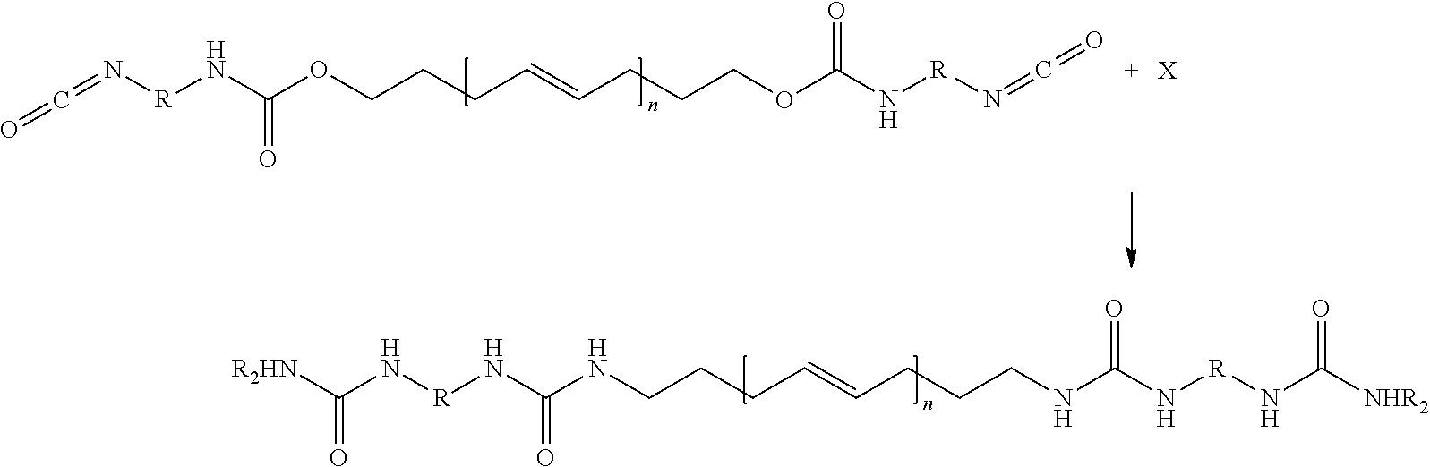 Figure US09206280-20151208-C00016
