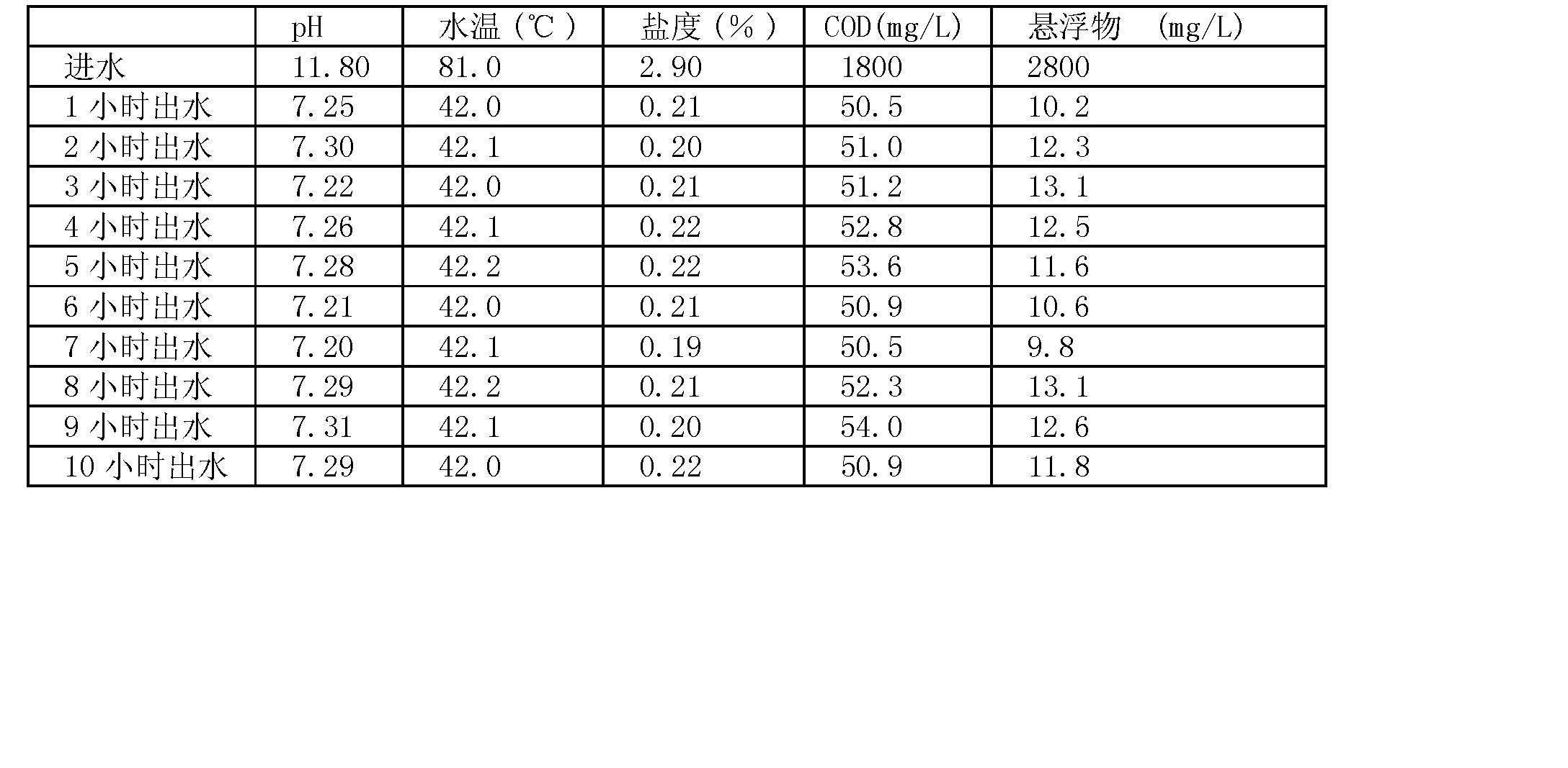Figure CN101481190BD00061